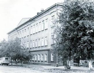 http://www.balletschool.perm.ru/files/image/history/1962_n.jpg