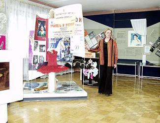 http://www.balletschool.perm.ru/files/image/history/muz_n.jpg