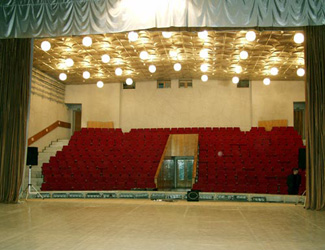 http://www.balletschool.perm.ru/files/image/history/theatre_n.jpg